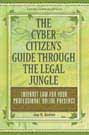 Cyber Citizen's Cover